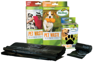 pet-waste-group