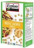 explore_cuisine_organic_chickpea_pasta