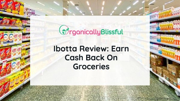 Ibotta-Review