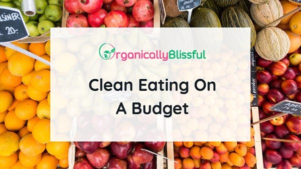 clean-eating-on-a-budget